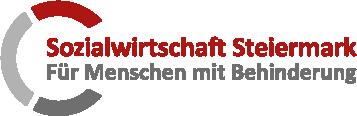 Sozialwirtschaft Steiermark. Für Menschen mit Behinderung