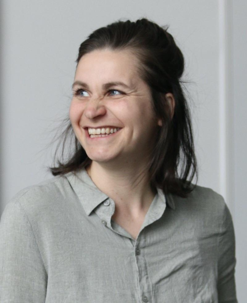 Maria Maierhofer